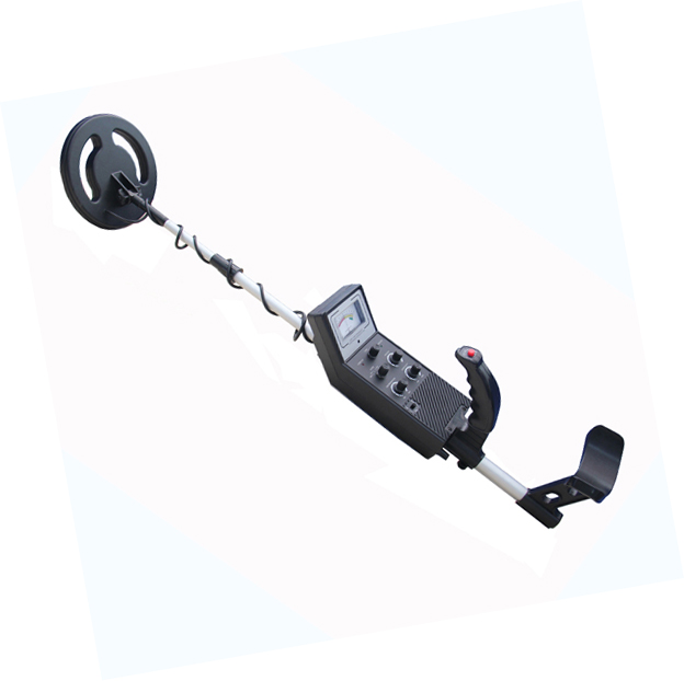 MD-3006 Ground Metal Detector