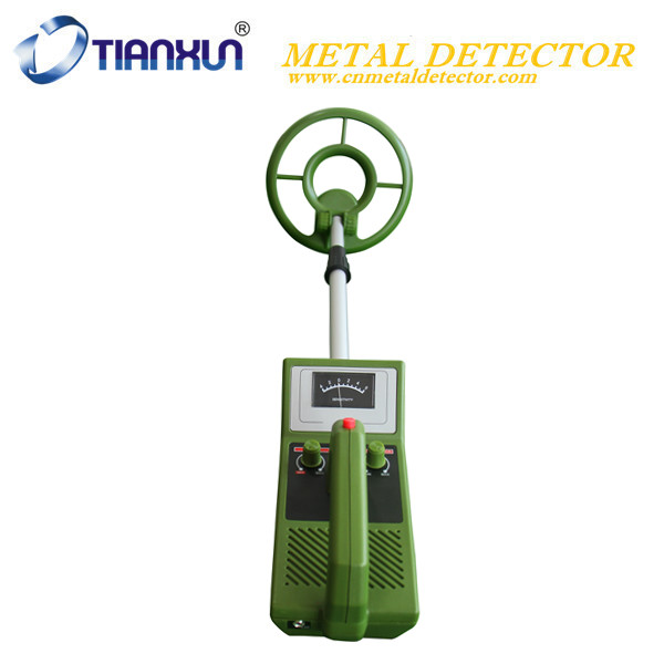 MD-3008 Ground Metal Detector
