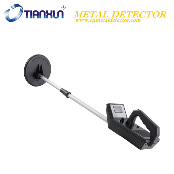 MD-3005 Ground Metal Detector