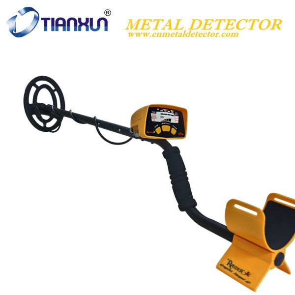 MD-6150 Ground Search Metal Detector (Gold Detector )