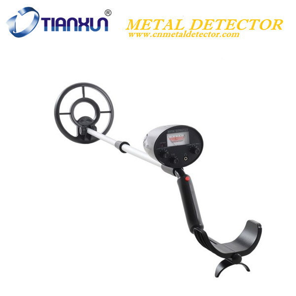 MD-3005II Ground Search Metal Detector