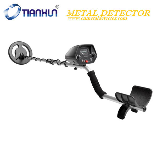 MD-3020 Ground Metal Detector